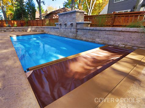 pool cover pictures cover of the month cover pools