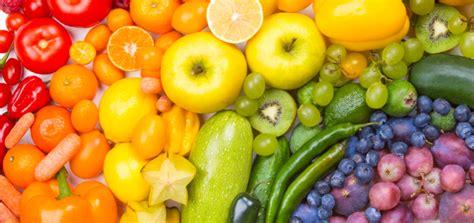 Pārtikas produktu krāsu ietekme uz mūsu veselību; baltas ...