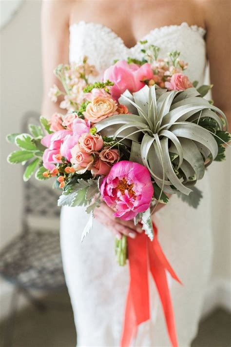 17 best images about wedding flowers on pinterest white