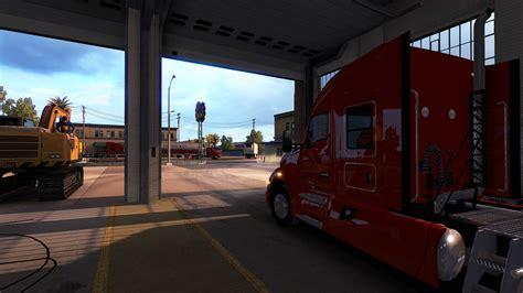 american truck simulator wingamestorecom