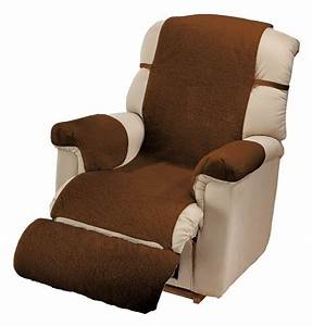 Misura interiors chair covers upholstered rocking chair for Furniture covers brisbane