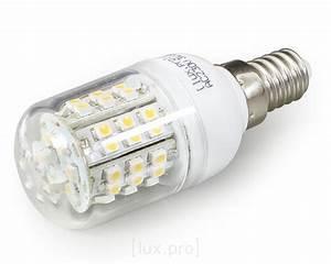 Led E14 Leuchtmittel : 6er set led leuchtmittel p45 leistung 3w e14 250 lm 9 smd energiesparlampe ebay ~ Markanthonyermac.com Haus und Dekorationen