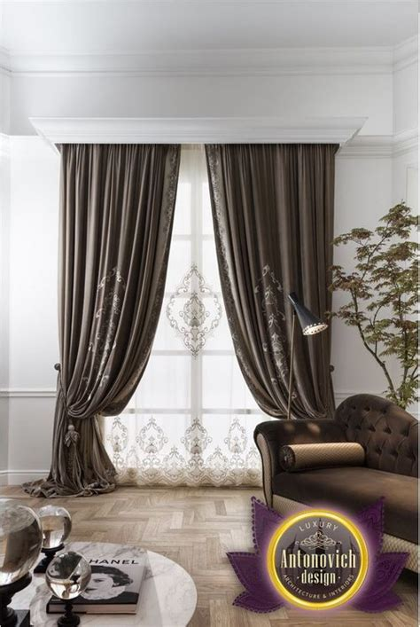 luxurious drapes 25 best ideas about luxury curtains on