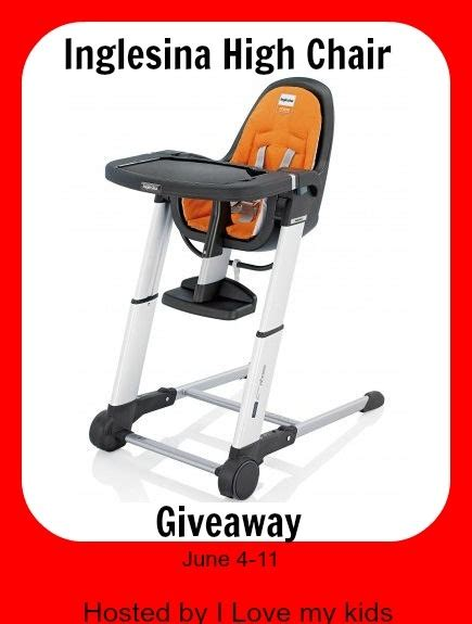 inglesina zuma high chair in whitegraphite 17 best images about pin it to win it on glue