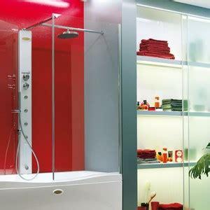 cabina doccia 170x70 vasca idromassaggio con doccia