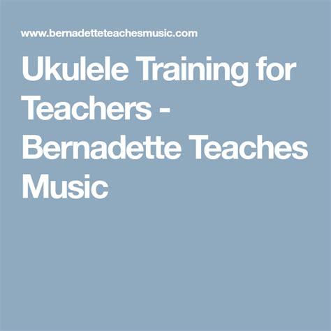 Our online ukulele teachers work with online ukulele students of all ages: 10 Tips for Ukulele Teachers   Ukulele, Teaching music, Teacher