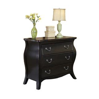 overstock bedroom furniture bedside table with drawers mirrored 46 best images about powder room on