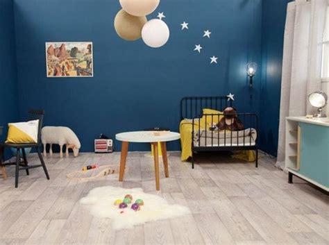 deco chambre bleue les 25 meilleures idées de la catégorie chambres d 39 enfants