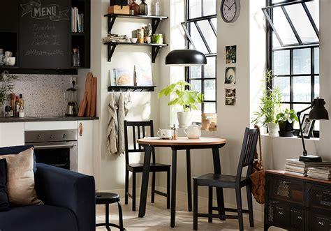 ikea table de cuisine découvrez les plus belles tables de cuisine du moment