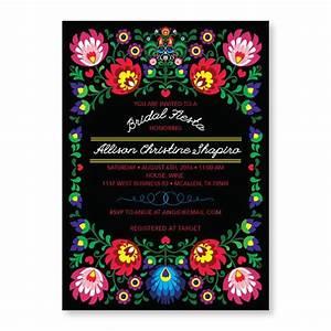fiesta invitation cinco de mayo party mexican invitation With free printable mexican wedding invitations