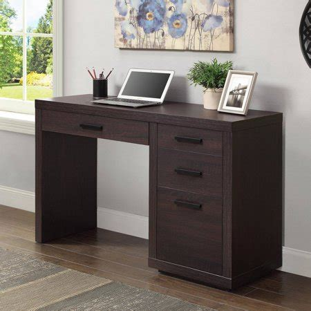 how to organize kitchen cabinets better homes and gardens ashwood road writing desk cherry 8768
