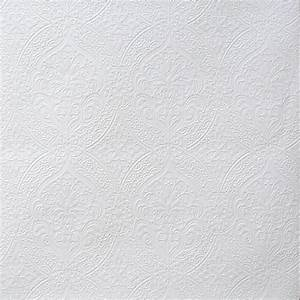 Lowes Textured Wallpaper