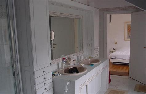 hydrofuge salle de bain panneaux hydrofuge salle de bain 20170630170217 arcizo