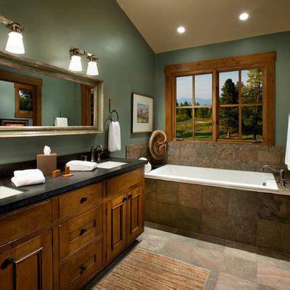 honey oak cabinets design ideas pictures remodel