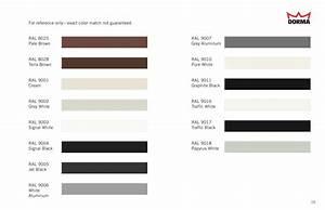 Ral Color Chart Vs Pantone Ral 9010 Google Søgning Interior Color Schemes Home