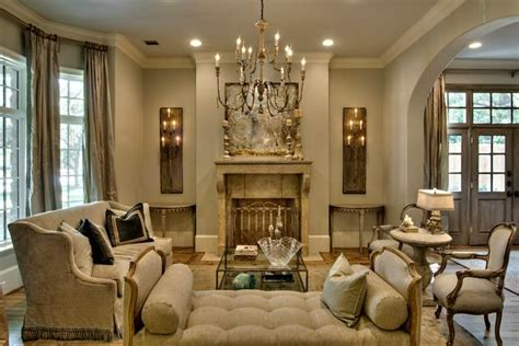 Formal Traditional Classic Living Room Ideas 12 awesome formal traditional classic living room ideas