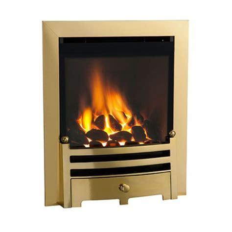 Calor Arranmore HE Gas Fire Manual ? 6 Colours   Jamisons