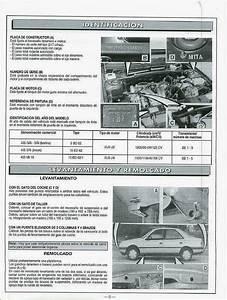 059e  Wiring Peugeot 405