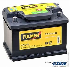 Batterie Voiture Prix : batterie voiture carrefour 60ah prix batterie de voiture carrefour batterie auto 60ah ~ Medecine-chirurgie-esthetiques.com Avis de Voitures