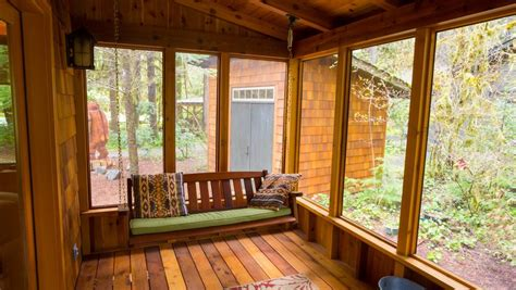 benefits   storage shed  enclosed porch tool time building  roofing