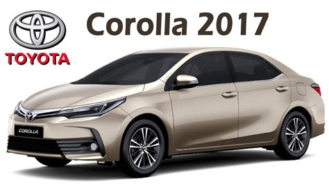 Toyota Corolla Altis Hd Picture by Toyota Corolla Altis 2017 Launched In India 16 20 Lakhs