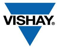 Vishay Intertechnology CZB series thick-film chip ...