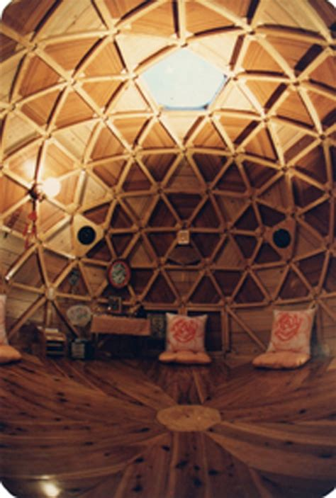 geodesic dome home interior it looks for a geodesic dome home geodesic dome