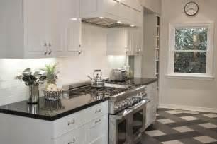 steel kitchen backsplash stainless steel kitchen backsplash panels kitchentoday
