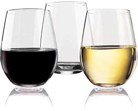 Boat Wine Glasses by Compare Price To Boat Wine Glasses Tragerlaw Biz