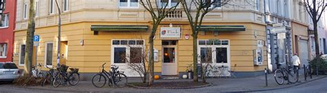 Kleines Cafe Bad Essen by Essen Trinken Archive Veedelsliebe