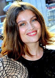 laetitia casta wikipedia