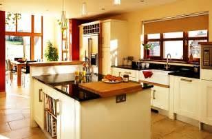colour ideas for kitchens kitchen color schemes 14 amazing kitchen design ideas