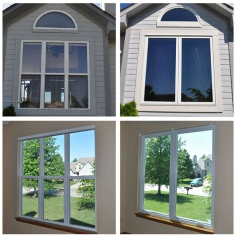 advantages  casement windows