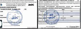 Сроки подачи документов на шенгенскую визу