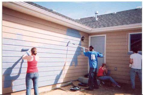 Interior House Painting,interior Painting