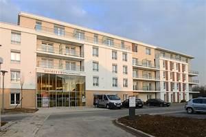 Espace Confort Cambrai : r sidence service r sidence domitys le parc de saint cloud residence avec services pour ~ Medecine-chirurgie-esthetiques.com Avis de Voitures