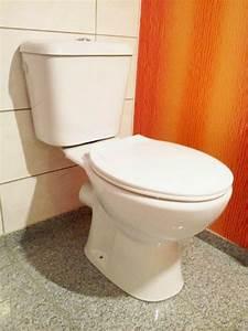 Regenwasser Für Toilette : wc toilette wc stand toiletten tiefsp ler toilette keramik toilette kompl set ebay ~ Eleganceandgraceweddings.com Haus und Dekorationen