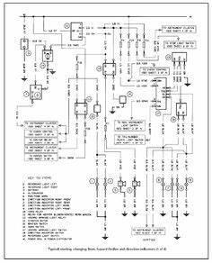 Wiring Diagram Bmw R1150r
