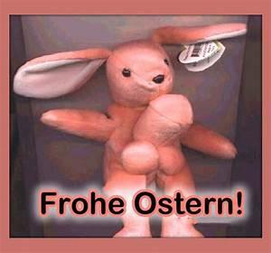 Frohe Ostern Lustig : osterbilder 2018 f r whatsapp frohe ostern ~ Frokenaadalensverden.com Haus und Dekorationen