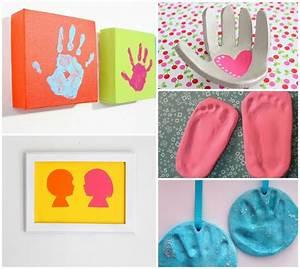 Los mejores regalos para papá {hechos por los niños} #Artividades