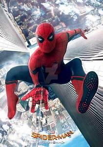 DOWNLOAD MOVIE: Spider