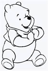 www abc design de malvorlagen 6 beas winnie pooh