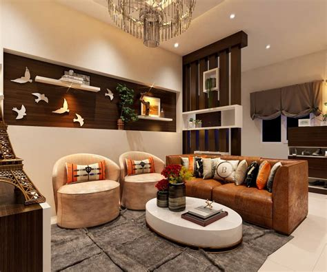 interior design livingroom living concept living room interior designers in bangalore