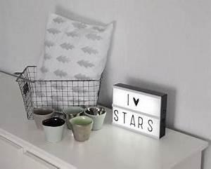 Skandinavisch Einrichten Online Shop : diy diy do it yourself paperblog ~ Indierocktalk.com Haus und Dekorationen