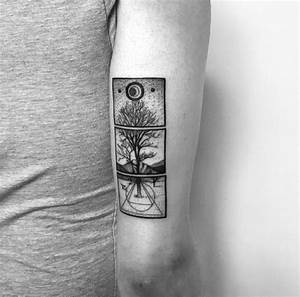 Tatouage Arriere Bras : arriere bras tatouage pinterest tatouages id e tatouage et tatoo ~ Melissatoandfro.com Idées de Décoration