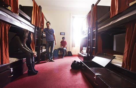 swiss cottage hostel palmers lodge swiss cottage in for 59 a
