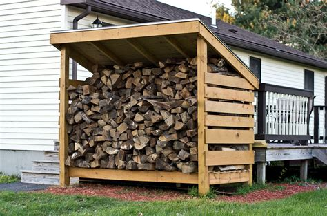 fire wood sheds     build   firewood sheds   shed plans kits