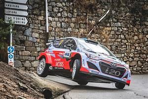 Tour De Corse 2016 Wrc : wrc liste des engag s du tour de corse rallye054 ~ Medecine-chirurgie-esthetiques.com Avis de Voitures