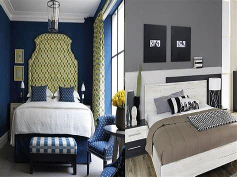 idee d馗o chambre idée déco chambre pour une pièce à votre image topdeco pro