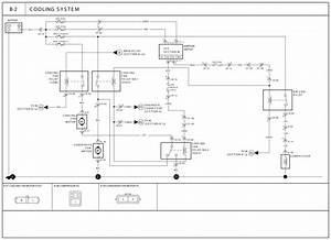 Network Wiring Diagram B